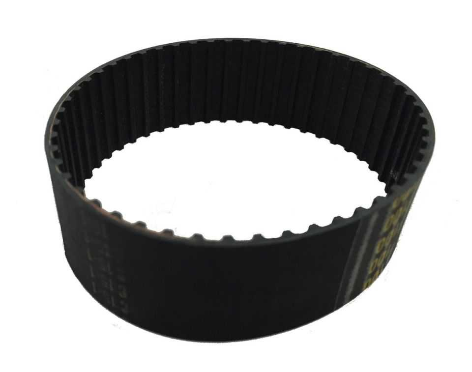 Replacement Drive Belt for Delta Table Saw 36-600 36-610